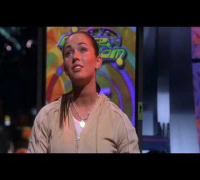 Megan Fox - Confessions of a Teenage Drama Queen - German - 2