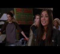 Megan Fox - Confessions of a Teenage Drama Queen - German - 4