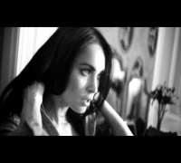 "Megan Fox in ""the Tip"" (Full Video)"