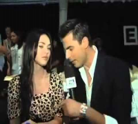 Megan Fox interview 2013