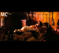 Megan Fox - Jonah Hex Movie (2010) sexy scenes