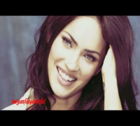 Megan Fox - Rude Boy Remix.avi