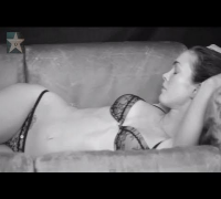 Megan Fox Sexy HD Armani Underwear Commercial 2013 Celebrity Commercials HD TV