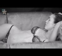 Megan Fox Sexy HD Armani Underwear Commercial 2013 Celebrity Commercials HD TV