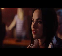 Megan Fox - Tainted Love