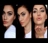 Megan Fox Transformation! No Surgery