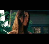 Megan Fox - Transformers 2 Mix