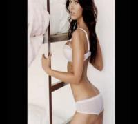 Megan Fox Unseen Pictures