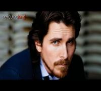 Mejores Peliculas De Christian Bale