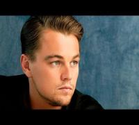 Mejores Peliculas De Leonardo DiCaprio