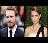 Michael Fassbender & Natalie Portman Join MACBETH - AMC Movie News