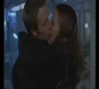MICHAEL VARTAN AND JENNIFER GARNER-SOMEBODY TO LOVE