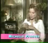 Michelle Pfeiffer - 1999,10 Flicks Story of us