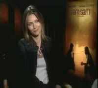 Michelle Pfeiffer - 2002,01 Flicks I am Sam
