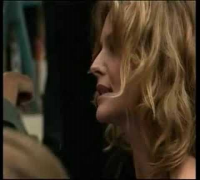 Michelle Pfeiffer Documentary - Stars [BroadbandTV]