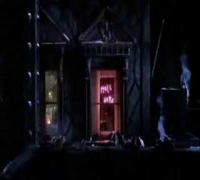 Michelle Pfeiffer - Mulher Gato - Clipe Face to Face