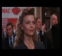 Michelle Pfeiffer: Simply irresistible.