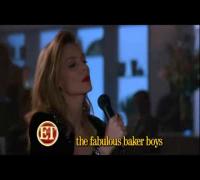 Michelle Pfeiffer's Backstory
