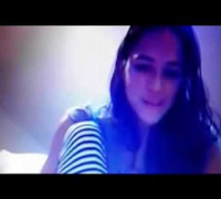Michelle Rodriguez Live Ustream #AskMROD - Parte Final 08/08/2013