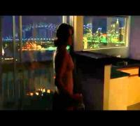 Michelle Rodriguez Muscles