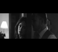 Miguel Bosé - Decirnos Adiós (feat.Penélope Cruz). (Videcoclip Oficial)