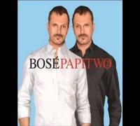 miguel bose ft penelope cruz -decirnos adios   (papitwo 04)