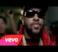 Mike Will Made-It - 23 ft. Miley Cyrus, Wiz Khalifa, Juicy J