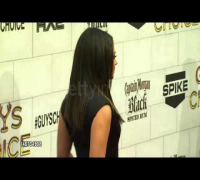 Mila Kunis at Spike TV's 6th Annual Guys Choice Awards