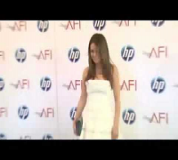 Mila Kunis attended the 11th Annual AFI Awards