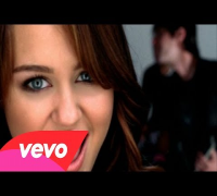Miley Cyrus - 7 Things