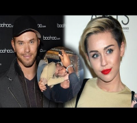 Miley Cyrus Bisexual? Dating Kellan Lutz?