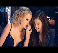 Miley Cyrus, Taylor Swift, NSYNC - 2013 MTV VMA Highlights