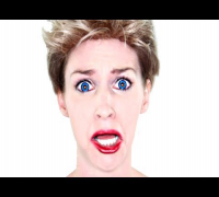 Miley Cyrus - Wrecking Ball PARODY
