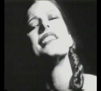 Milla - Gentleman Who Fell (1994)