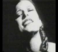 Milla - Gentleman Who Fell (1994)