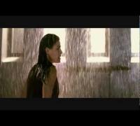 Milla Jovovich Alice Abernathy [HD]