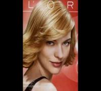 Milla Jovovich, Cameron Diaz y Emily Deschanel ¿Quién te gusta más?  ♥ ♥ ♥