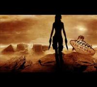 Milla Jovovich - Caminando por la calle yo te vi !