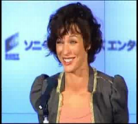 Milla Jovovich Documentary (model/actress/superstar) - Stars