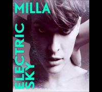 Milla Jovovich - Electric Sky