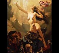 Milla Jovovich- In a Glade