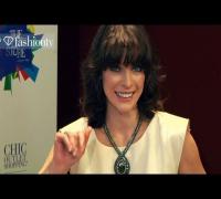 Milla Jovovich Opens The Talent Store in Fidenza Village, Italy | FashionTV