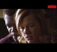 milla jovovich & Samuel L. Jackson (No Good Deed )