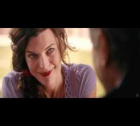 Milla Jovovich - Stone 2010 Trailer  HD