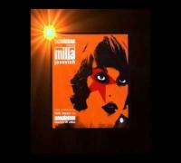 Milla Jovovich - The Original Flu