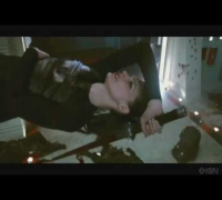 Milla Jovovich Tribute