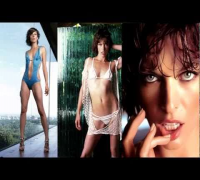 Milla Jovovich's HOTTIE OF THE MONTH Tribute - Ocotober 2010