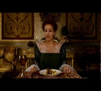 Mirror Mirror - Snow White | trailer #1 US (2012) Julia Roberts Tarsem Singh