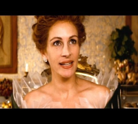 'Mirror Mirror' Trailer 2012 Julia Roberts Movie - Lily Collins as Snow White - Official [HD]