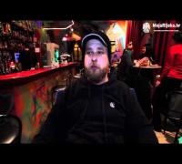 MojaRijeka.hr - RiRockTV - Uma Thurman